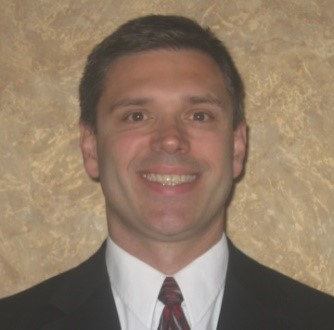 Daniel Gigiano