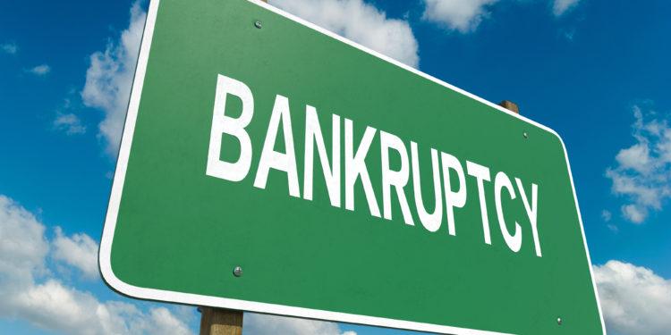 Bankruptcy Attorney Daniel Gigiano