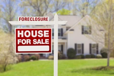 daniel gigiano reviews ohio foreclosure procedures